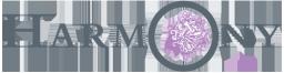 Harmony Hair & Beauty Logo