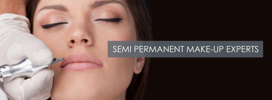 semi-permanent-make-up