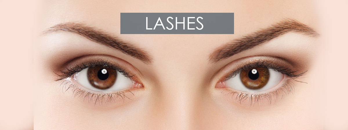 163ae9b29c7 Eyelash Extensions & Treatments at Harmony Salon in Dunstable