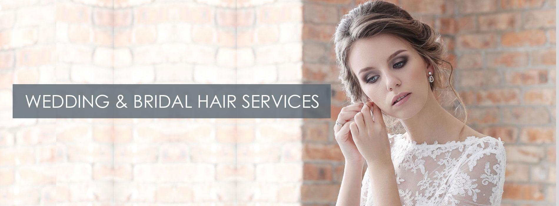 Wedding-&-Bridal-Hair-Services