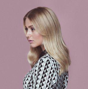 Harmony-Hair-salon-dunstable