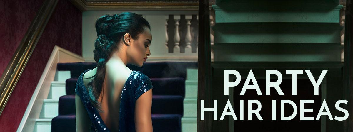 Party-Hair-Ideas-harmony-hair-salon-dunstable