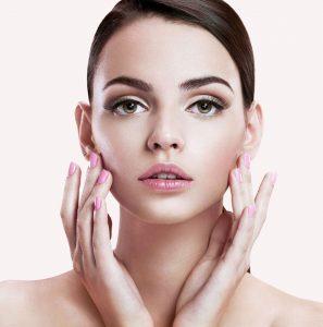 Harmony-Beauty-salon-skin-clinic-dunstable