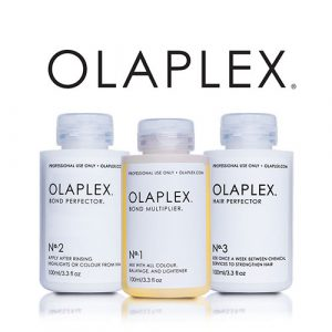 Olaplex Hair Treatments