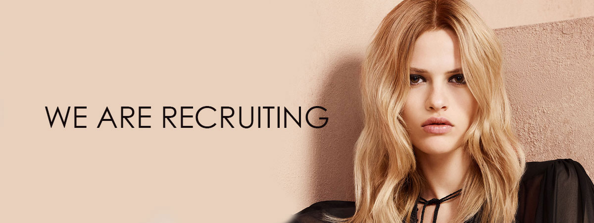 We-are-recruiting-harmony-hair-beauty-salon-dunstable