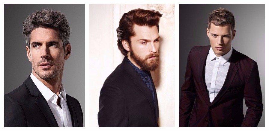 gents hair salon dunstable, mens salon edlesborough