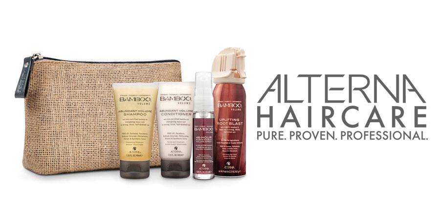 bamboo-alterna-haircare-harmony-hair-salon-dunstable