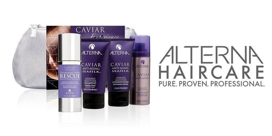 Alterna-haircare-harmony-hair-salon-edlesborough