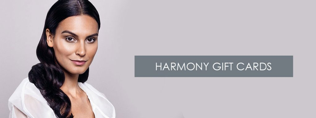 harmony-gift-cards-dunstable-hair-salon