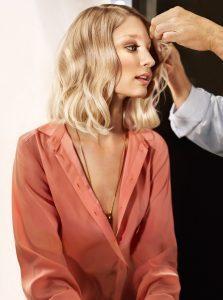 harmony hair & beauty salon Dunstable