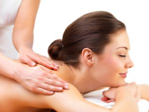 reduce cellulite at harmony beauty salon dunstable