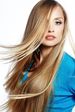 Balayage – Everything You Need to Know