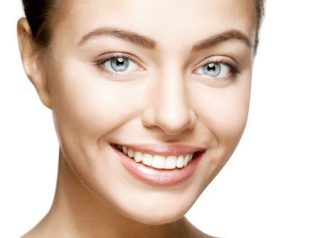 HIFU Non-Surgical Facelifts