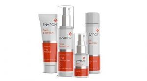 Environ-Skincare-Products-at-Harmony-Beauty-Salon-Dunstable