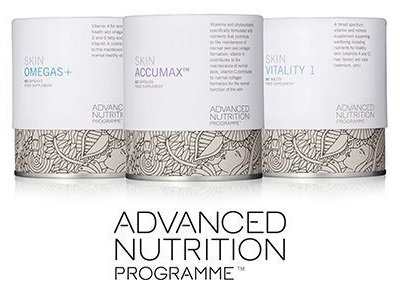 ADVANCED-NUTRITION-PROGRAMME - available at Harmony Plus Beauty Clinic Dunstabl