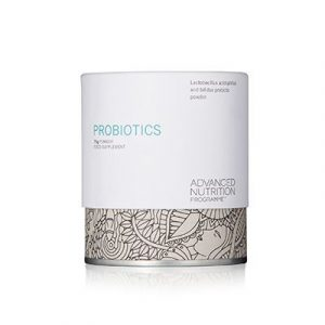 probiotics-at Harmony Beauty Salon Dunstable