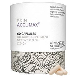 skin-accumax - at Harmony beauty salon Dunstable