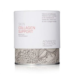 skin-collagen-support-at Harmony Beauty salon Dunstable