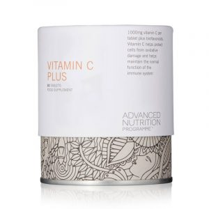 vitamin-c-plus-at Harmony Beauty Salon dunstable