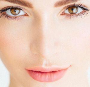 Million Dollar luxury facials at Harmony Beauty Salon near Tring