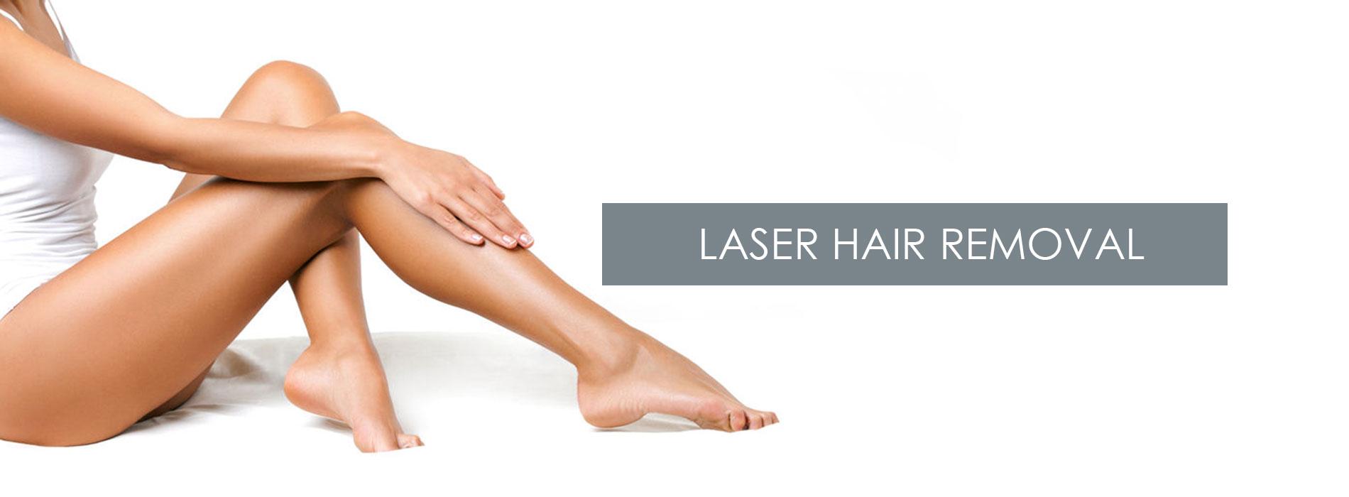 Laser-Hair-Removal-Dunstable-Harpenden Aesthetics Clinic
