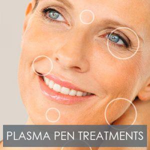 Plasma-Pen-Treatments at Harmony Plus Beauty Salon & Skin Clinic near Leighton Buzzard