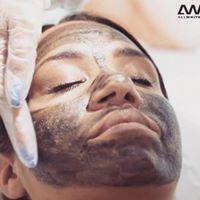 carbon laser facial at Dunstable Aesthetics Clinic