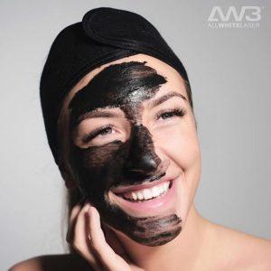 AW3 Carbon Facial 2