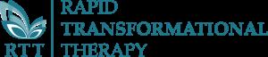 RTT logo final