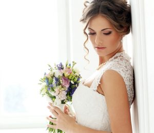 Bridal beauty and aesthetics Harpenden