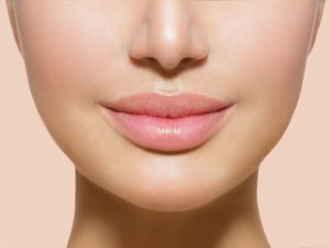 Lip Fillers Befordshire Aesthetics Clinic