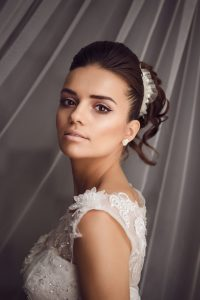 Wedding Hair and Beauty Dunstable Bedfordshire Beauty Salon