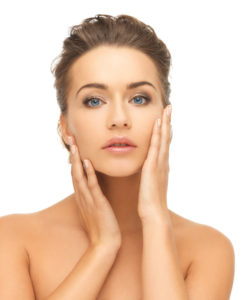 Skin Treatments at top Dunstable Beauty Clinic