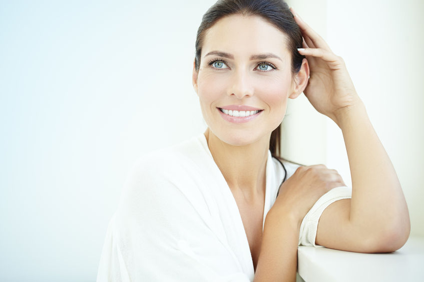 Anti Wrinkle Treatments Dunstable Aesthetics Clinic