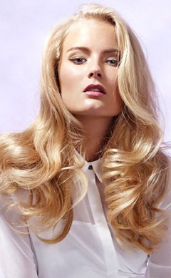 Add Length, Volume or Colour with Hair Extensions at Harmony Hair Salon, Edlesborough