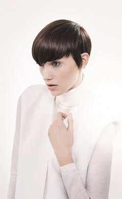 Perfect Haircuts at Harmony Hair Salon, Edlesborough