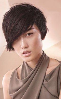 Perfect Haircuts at Harmony Hair Salon, Edlesborough
